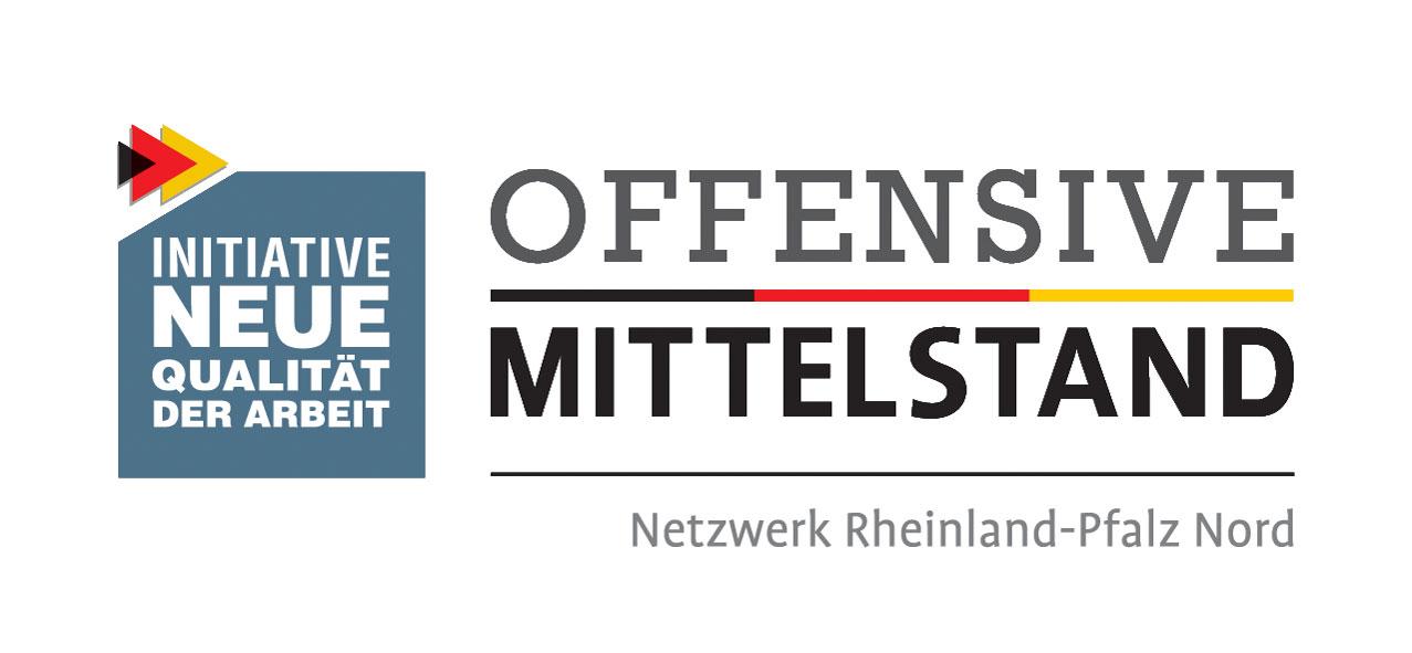OM_Logo-Rheinland-Pfalz-Nord-neu