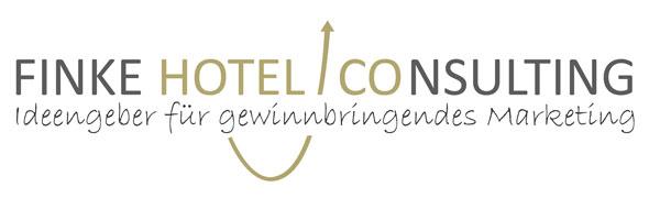 Logo - Finke-Hotelconsulting-GmbH