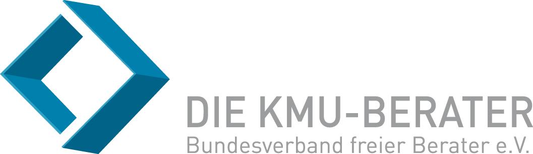 Die KMU-Berater - Bundesverband freier Berater e. V.