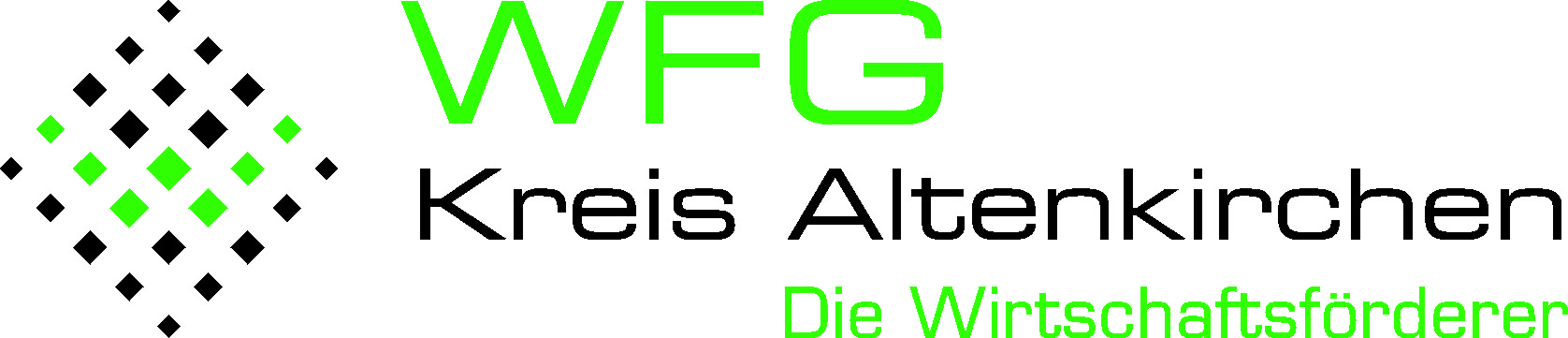 Logo WFG Altenkirchen