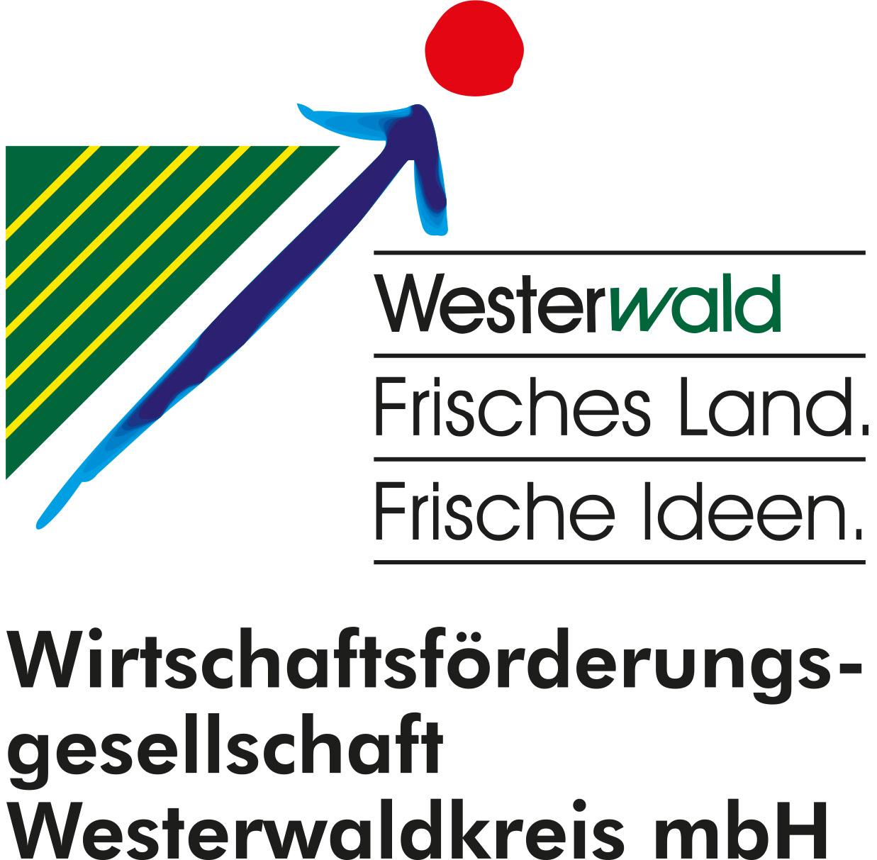 Logo WFG Montabaur