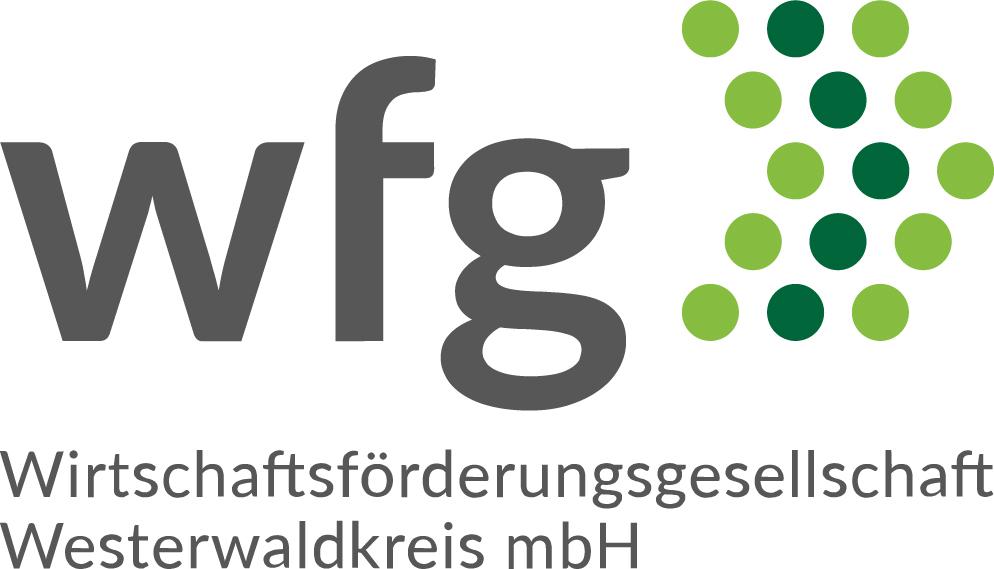 C:\fakepath\Logo wfg neuwied2