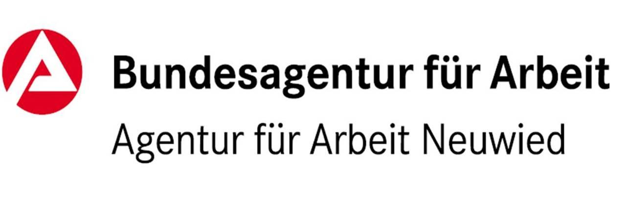 Logo AA Neuwied