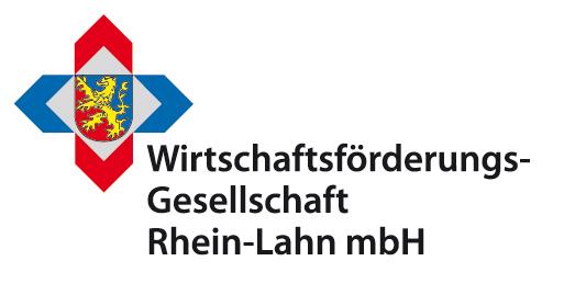WFG-Logo Rhein Lahn